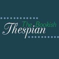 The Bookish Thespian