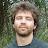 Michael Heyns avatar image