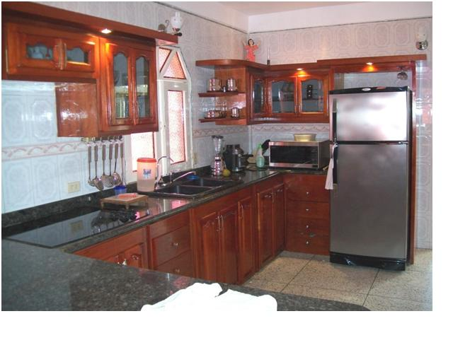 muebles y cocinas k dise os de muebles y cocinas en madera