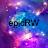 epicRW avatar image