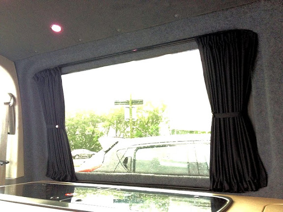 german curtains any opinion page 14 vw t4 forum vw t5 forum. Black Bedroom Furniture Sets. Home Design Ideas