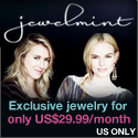 Jewelmint