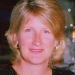 Kathy Bridges Photo 18