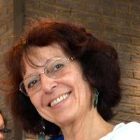 Marina Versaci