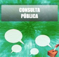 Anvisa abre Consulta Pública (CP) sobre fitoterápicos e medicamentos dinamizados