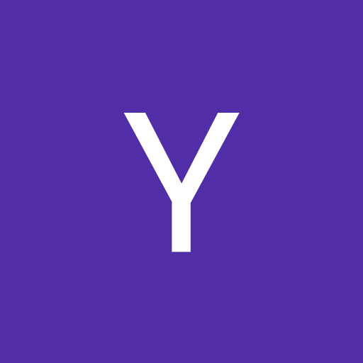 Yashodan