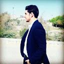 Ali Sepehri-Amin