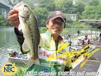 第9位の奥河口湖チャプター会長・関東Cブロック長の大場選手 2012-06-09T09:11:26.000Z