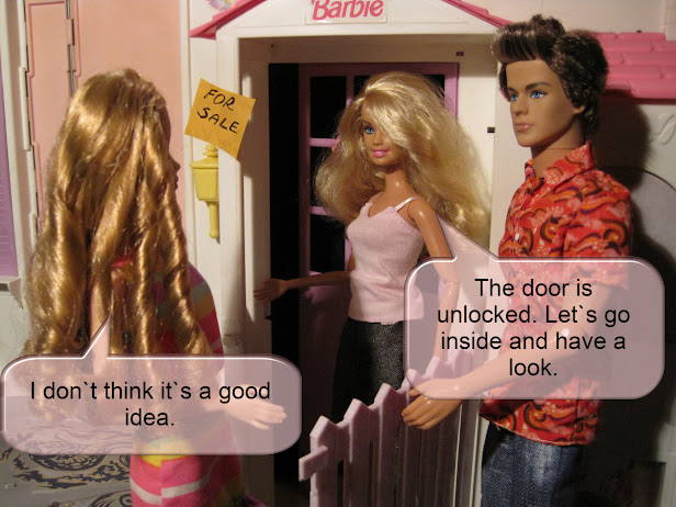IRENgorgeous: Barbie story - Page 4 The+doll2+709a