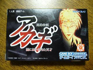 AKAGI_gameboy.JPG
