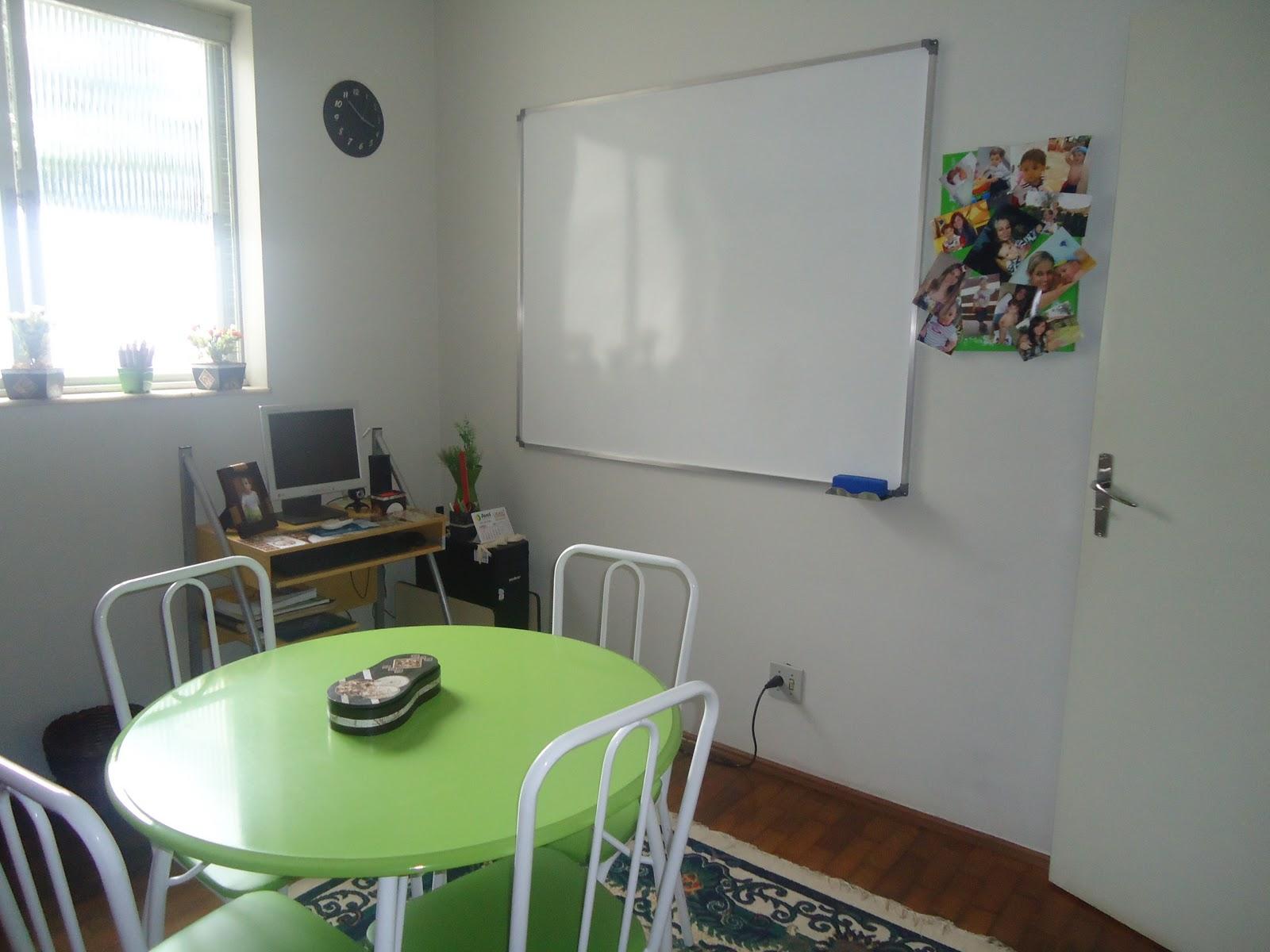 Para Gostar De Aprender Psicopedagogia 03 01 2011 04 01 2011 -> Como Decorar Uma Sala De Atendimento Psicopedagogico