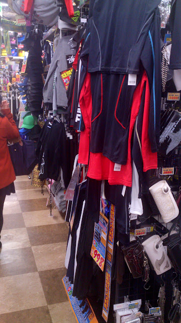 日本.東京.購物.唐吉訶德.Don Quijote