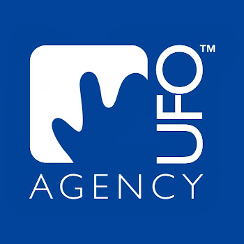 Who is UfoAgency Brescia?