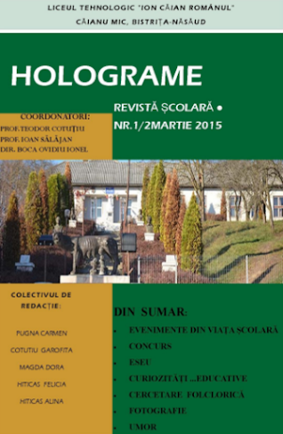 ed5 (PRINT - liceu) holograme_LICEUL TEHNOLOGIC_ION CĂIAN ROMANUL_CĂIANU MIC_BISTRITA-NASAUD