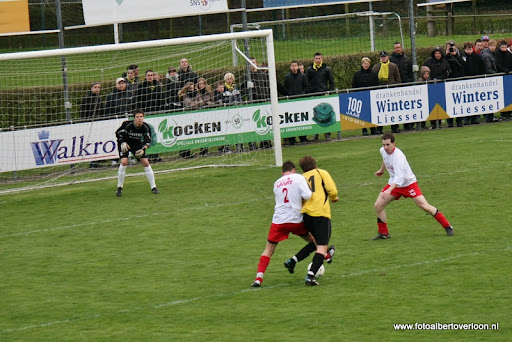 48-SSS'18 Volharding overloon 07-04-2012 (48).JPG