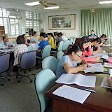 20141009教專第二次會議照片