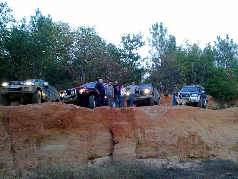 rasso 4x4 a minzac 15-16 octobre 2011 15102011655_1