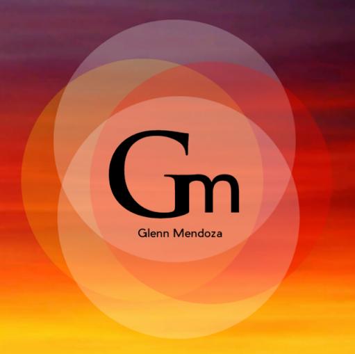 Glenn Mendoza Photo 25