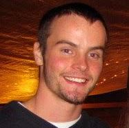 Matthew Bonner
