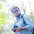 Sandip Ghosh avatar image