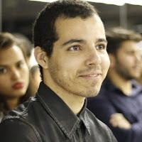 Luiz Felipe Gonçalves's avatar