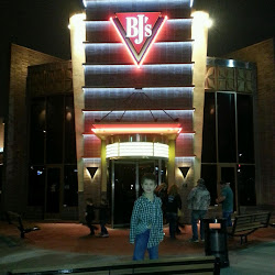 BJ's Restaurant & Brewhouse's profile photo