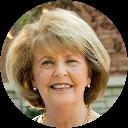 Joyce MacLeish