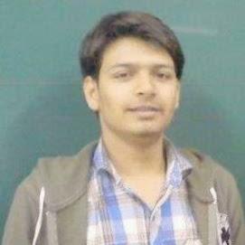 deepak sanwal review