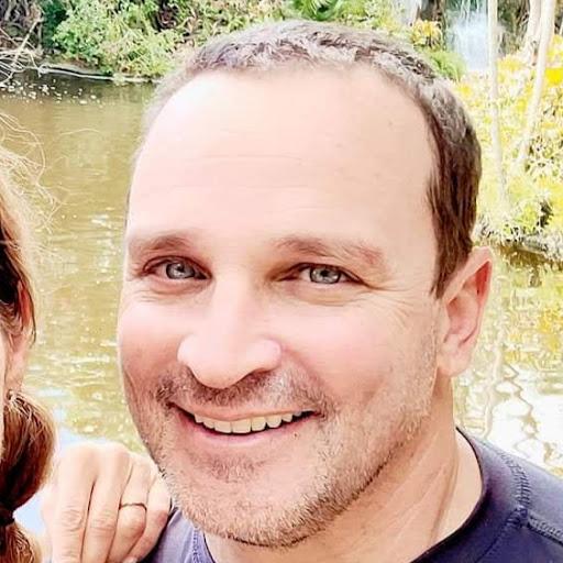 Craig Weiss