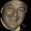 Tony Burkardt
