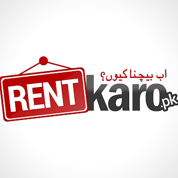 Who is Rent Karo?