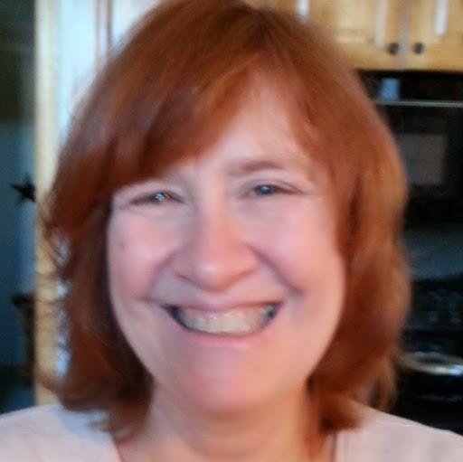 Janet Kelley Address Phone Number Public Records Radaris