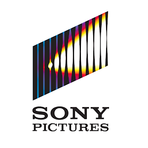 Who is Sony Pictures Releasing UK?