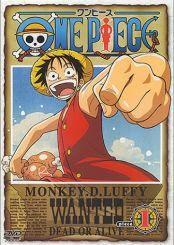 Download – One Piece – Episódio 581 – HDTV Legendado