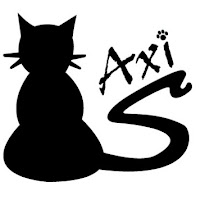 Axi Kedi contact information