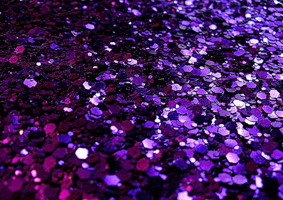 Glitter Wallpapers and Backgrounds  w8Themes  Windows 8 Themes