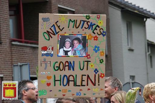 Vierdaagse van Nijmegen door Cuijk 20-07-2012 (12).JPG