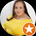 Ms. Athenas Valerio, RN-BSN