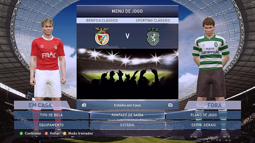 [PES 2015 PC]  SUPER PATCH TUGA V0.1 BY RAJAM  Lançado 11/01/2015 Enb2014_12_31_18_39_23