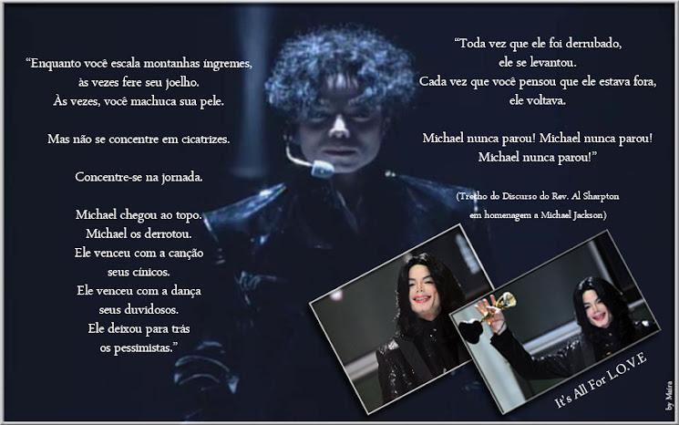 Cartõezinhos Michael :) - Página 13 501