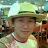 Gi-Hun Chang avatar image