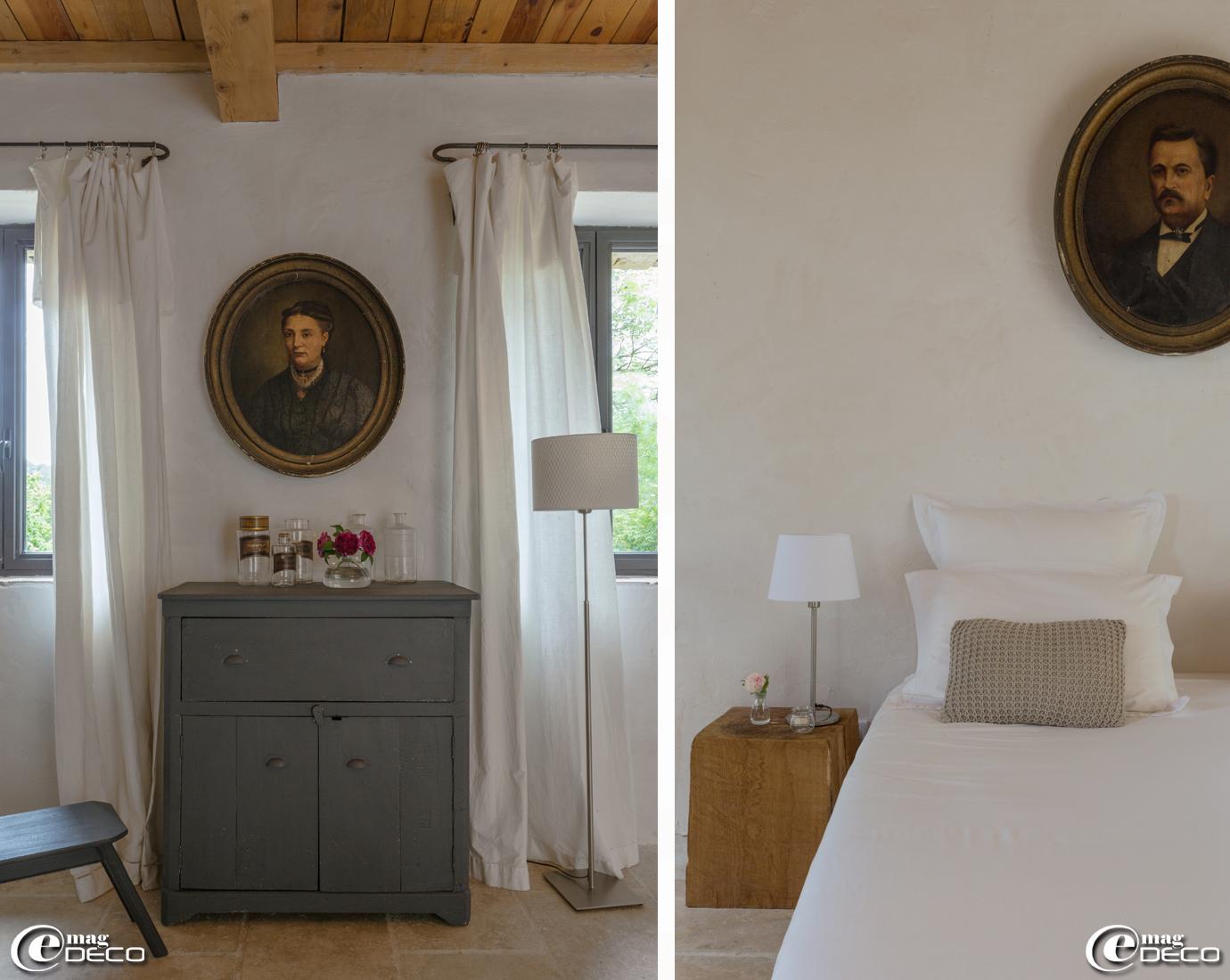 le domaine du fayet e magdeco magazine de d coration. Black Bedroom Furniture Sets. Home Design Ideas