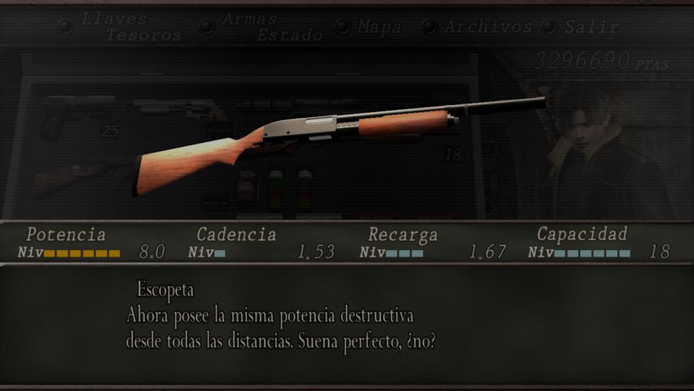 Armas En HD Bio4+2014-04-13+18-29-05-62