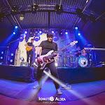 Dharkata Release Concert, Apr 2, 2015