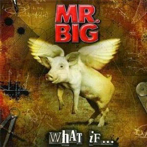 caratula-Mr-Big--2011-What If