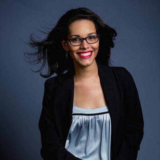Dalia Duarte Photo 5