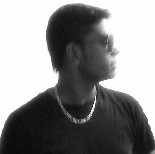Ganesh Krishnan Photo 19