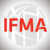 IFMA Headquarters