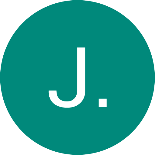 J. Strange
