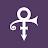 Darren Gorton avatar image